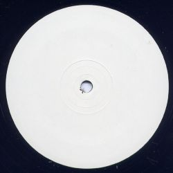 Cuttle - Back Jah - 12""