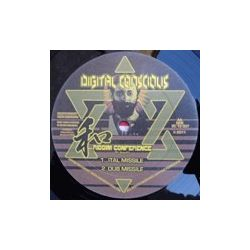 Finote /  Trinity Sisters, The /  Riddim Conference - Love Rastafari - 10""