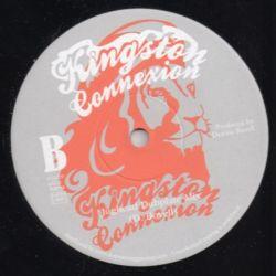 """Dennis Bovell - Jughead / Jughead Dubplate Mix - 10"""""""