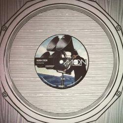 """Numa Crew - Dub Searcher - 12"""""""
