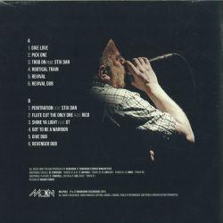 Dubdadda - Lo-Fi Pon De Hi-Fi - LP