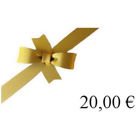 carte cadeau-20