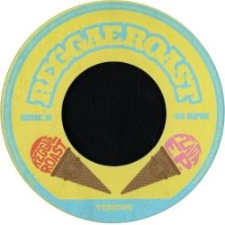 Brother Culture - The Flava - 7""