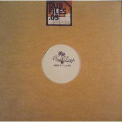 "Aldubb - Dub Files 03 - 12"""