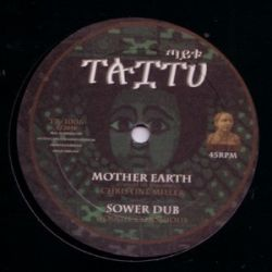 Christine Miller , Singing Cologne - Mother Earth , Pretender - 10""