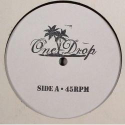 Aldubb - Dub Files 02 - 12""