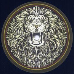 "Adam Prescott / J. Robinson  / Michael Prophet - Give Love - 12"""