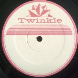 "Twinkle Brothers - Jahoviah - 12"""