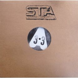STA - Tundra - LP
