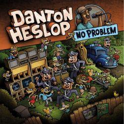 "Solo Banton / Echo Minott / Danton D. Heslop -  Hustling / No Problem - 12"""