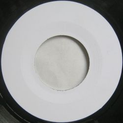 "Horace Andy - Pure Ranking - 7"" - Archive Recordings"