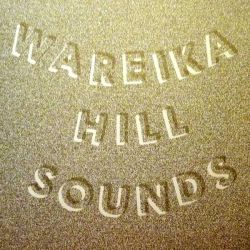 "Wareika Hill Sounds - Mass Migration - 10"" - Honest Jons Records"
