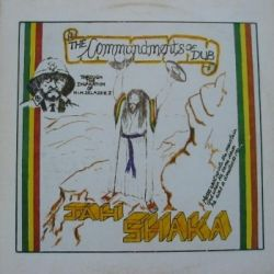 Commandments Of Dub 1