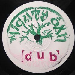 """Lexxy / Jofis - De Wicked - 7"""" - Mighty Oak"""