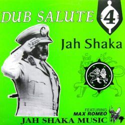 Dub Salute 4