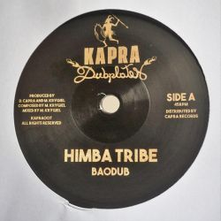 Baodub / Dennis Capra -...