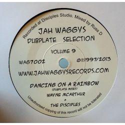 Wayne McArthur / The...