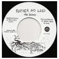 Feather And Lead
