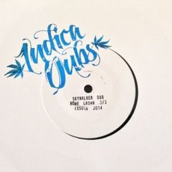 Indica Dubs / Conscious Sounds - Skywalker Dub - 7""