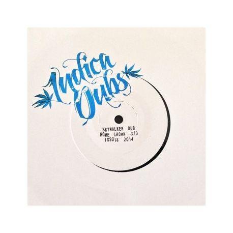 "Indica Dubs / Conscious Sounds - Skywalker Dub - 7"""