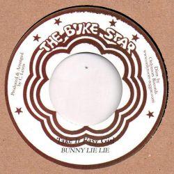 Bunny Lie Lie - Take It...