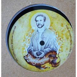 Michael Exodus / Baba Ras /...