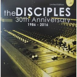 The Disciples  - The...