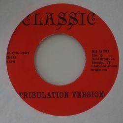 Paul Freeman  - Great...