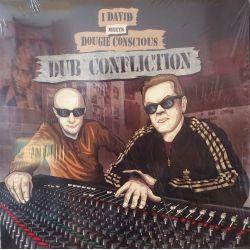 I-David / Dougie Conscious...