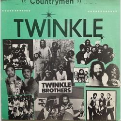 Twinkle Brothers -...