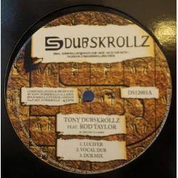 Tony Dubskrollz feat. Rod...
