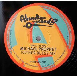 Michael Prophet - Father...