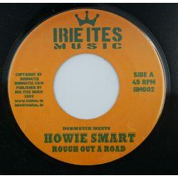 Dubmatix / Howie Smart -...