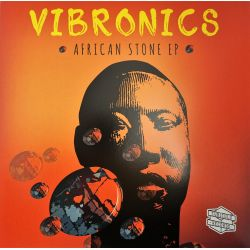 Vibronics - African Stone...