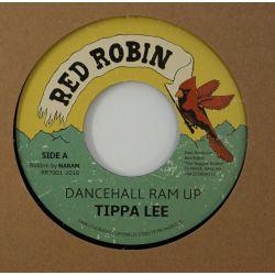 Tippa Lee / Naram -...