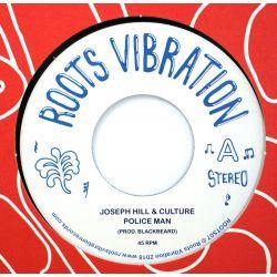Joseph Hill / Culture -...