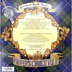Various - Scotch Bonnet...