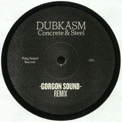 Dubkasm - Peng Sound...