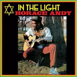 Horace Andy - In The Light...