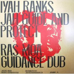 Iyah Ranks / Fitta Warri -...