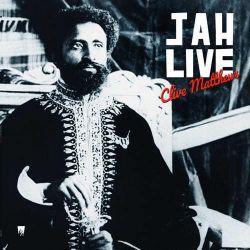 Clive Matthews - Jah Live -...