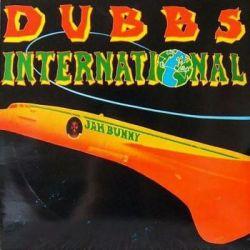 Jah Bunny - Dubbs...