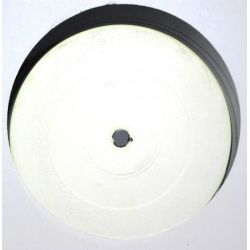 "Jungle Neck - Vampire - 12""..."
