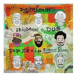 Digital Dubs / Tom Ze / Lee...