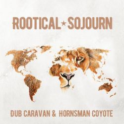 Dub Caravan / Hornsman...