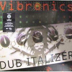 Vibronics - Dub Italizer -...