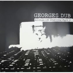 Georges Dub - Alongside...