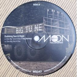 Dubbing Sun / Digid - Big...