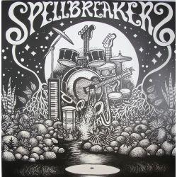 Spellbreakers - Well Runs...
