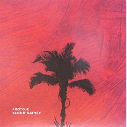 """Protoje - Blood Money  - 7""""..."""
